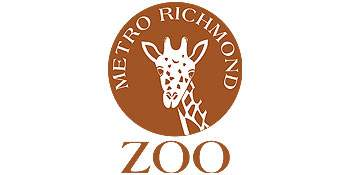 Metro Richmond Zoo