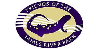 The James River Park System
