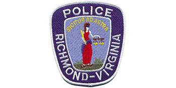 Richmond Police Department
