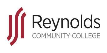 J. Sargeant Reynolds Community College