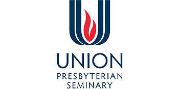 Union Theological Seminary & Presbyterian School of Christian Education