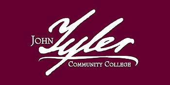John Tyler Community College