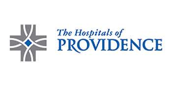 The Hospitals of Providence - Memorial Campus