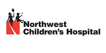 Northwest Children's Hospital