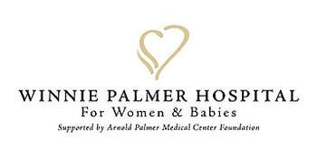Winnie Palmer Hospital for Women & Babies