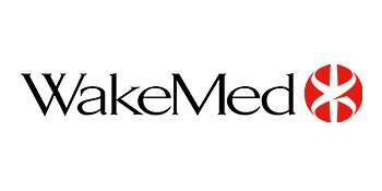 WakeMed Cary Hospital