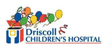 Driscoll Children's Specialty Center - Harlingen