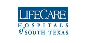 Lifecare Hospitals of South Texas