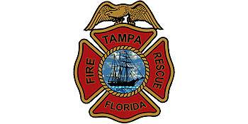 Tampa Fire Department
