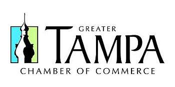 The Greater Tampa Chamber of Commerce
