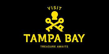 Tampa Bay Convention & Visitors Bureau
