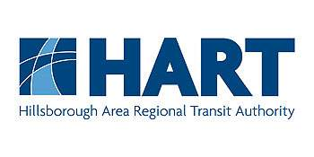 Hillsborough Area Regional Transit
