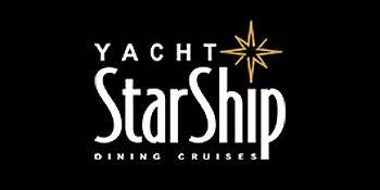 Yacht Star Ship