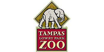 Lowery Park Zoo