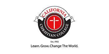 California Christian College