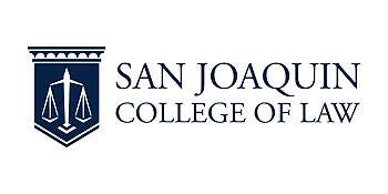 San Joaquin College of Law