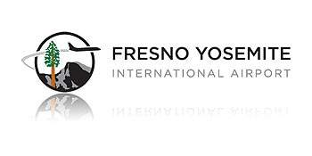 Fresno Yosemite International