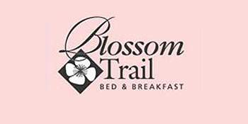Blossom Trail Bed & Breakfast