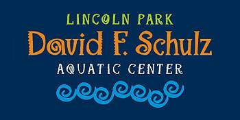 David F. Schulz Aquatic Center