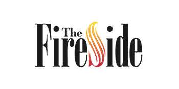The Fireside Dinner Theatre