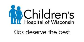 Children's Hospital of Wisconsin in Milwaukee