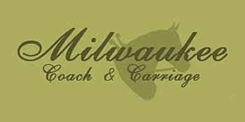 Dating coach Milwaukee Wi