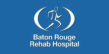 Baton Rouge Rehabilitation Hospital