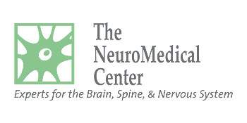 Neuromedical Center Surgical Hospital