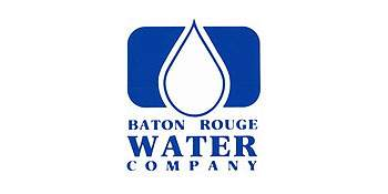 Baton Rouge Water Company