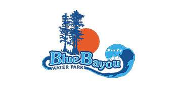 Blue Bayou Water Park
