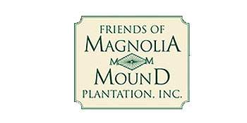 Magnolia Mound Plantation