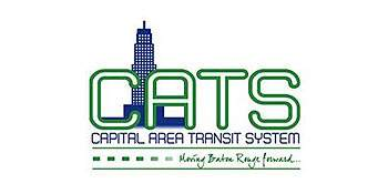 Capital Area Transit System
