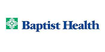 Baptist Medical Center - North Little Rock