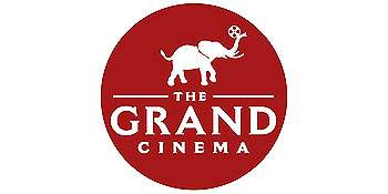 The Grand Cinema