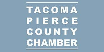 Tacoma Chamber of Commerce