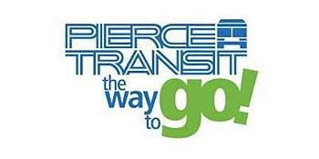 Pierce Transit