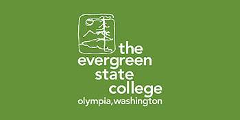 The Evergreen State College Tacoma Campus