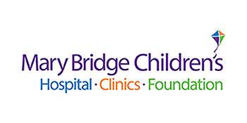 Mary Bridge Children's Hospital