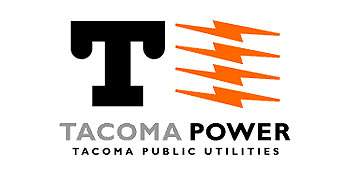 Tacoma Power