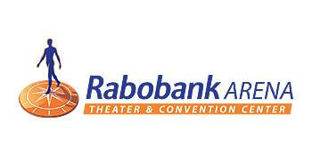 Rabobank Arena Theater and Convention Center