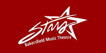 Bakersfield Music Theatre