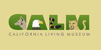 California Living Museum
