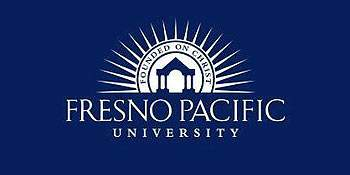 Fresno Pacific University Bakersfield Center