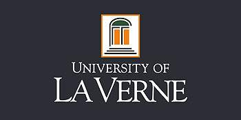 University of La Verne-Kern County Campus