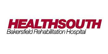 Health South Bakersfield Rehab Hospital