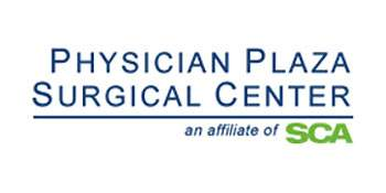 Physicians Plaza Surgical Center