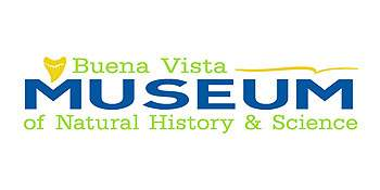 Buena Vista Museum of Natural History