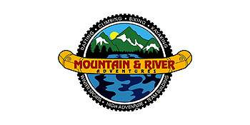 Mountain & River Adventures Rafting & Camping