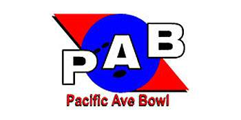 Pacific Avenue Bowl
