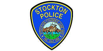 Stockton Police Department
